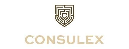 CONSULEX