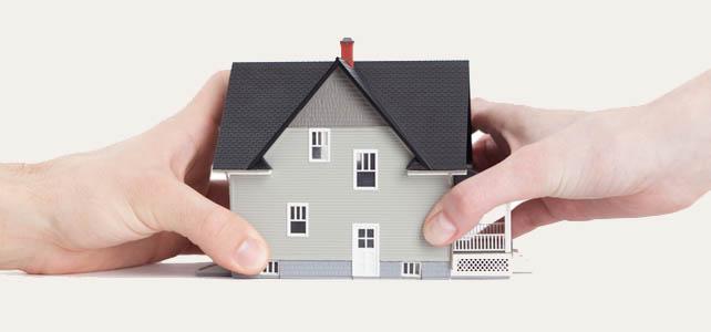 SEPARAZIONE: a chi va assegnata la casa familiare?