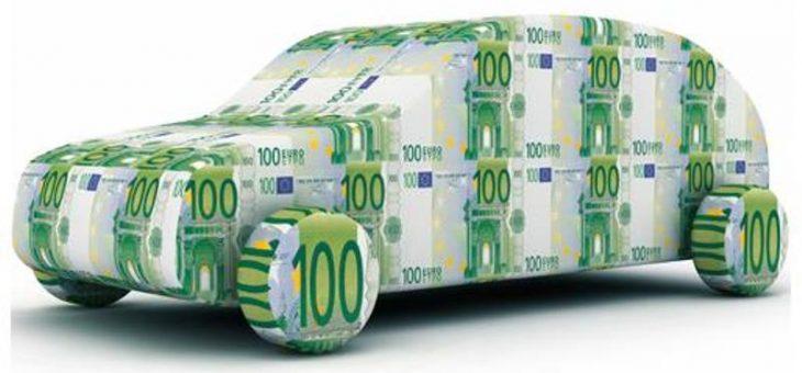 AUTO AZIENDALE: meglio il leasing o il noleggio?