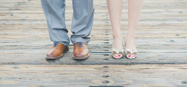EREDITA': scarsa tutela per le coppie che convivono