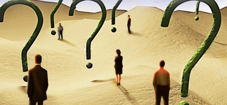VOUCHER: quali alternative per le aziende?