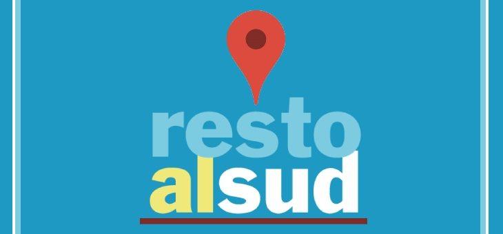 """""""RESTO AL SUD"""": l'incentivo a fondo perduto per le imprese del Sud-Italia"""