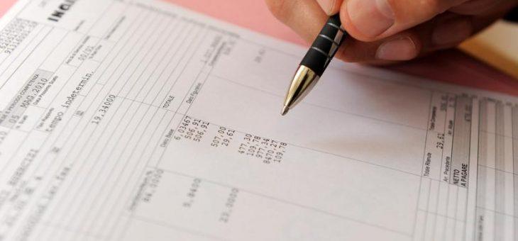 STIPENDI: addio al contante e obbligo di tracciabilità